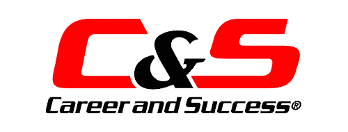 C&S Career and Success Personal Service GmbH